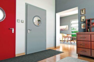 drzwi-plaszczowe-01